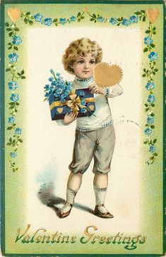 Скоро день святого валентина и как бы мв не относились к нему, праздник есть и с каждым годом его отмечают все больше и больше людей. У меня к нему особое отношение, день рождение младшего сына, так что в этот день подарки принемает мой ребенок