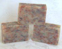 """♥ Homemade Soap Recipes, lemon verbena, eucalyptus oil, . Patchoul and Lavender"""", ETC"""