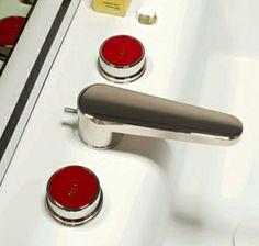 Zucchetti Savoy Basin Set a great bathroom idea when you want to add colour Bathroom Tapware, Kitchen Supplies, Can Opener, Basin, Colour, Interior Design, Color, Nest Design, Kitchen Gadgets