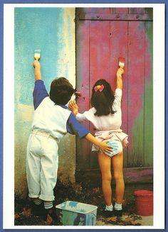 195: Infantil. Humor