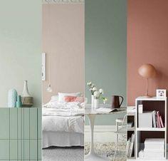 duvar boyası ile ilgili görsel sonucu