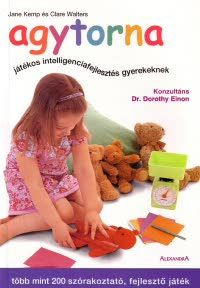 Marci fejlesztő és kreatív oldala: Agytorna Special Education, Activities For Kids, Baby Kids, Kindergarten, Math, Games, Toys, School, Children