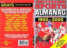 sports-almanac-back-to-the-future[3]