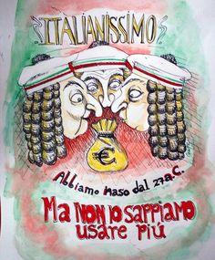 logo parmissimo - italianissimo