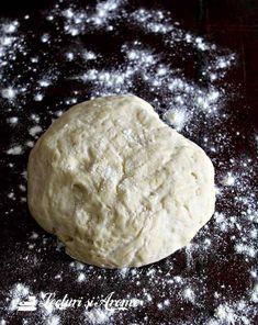 Rib Recipes, Pizza Recipes, Grilling Recipes, Cooking Recipes, Grilled Chicken Recipes, Fried Chicken, Potato Bread, Ribs On Grill, Yum Yum Chicken