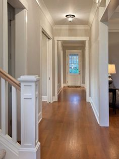 7 Farmhouse Trim Ideas Farmhouse Trim Moldings And Trim Interior Trim
