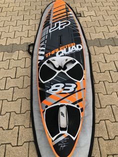 Surf Design, Sailing, Flip Flops, Boards, Sandals, Men, Shoes, Sup Boards, Slide Sandals