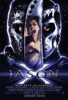 cinema poster 2002 - Google 検索