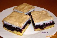 6 Secrets Of How To Bake The Perfect Cupcake - Novelty Birthday Cakes Novelty Birthday Cakes, Baking Cupcakes, Kiwi, Tiramisu, Food And Drink, Fruit, Cooking, Sweet, Desserts
