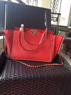 valentino Bag, ID : 57307(FORSALE:a@yybags.com), valentino designers bags, red rockstud valentino, valentino sale online, modedesigner valentino, valentino organizer purse, red valentino handbags sale, valentino wallet brands, valentino mensleather wallets, valintino shoes, valentino purse stores, valentino cheap purses and wallets #valentinoBag #valentino #valentino #bow #bag