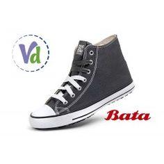Bata - North Star - Hombre - 224 Puntos