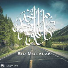Eid Mubarak #muslimpro http://www.muslimpro.com/invite/Z569JM