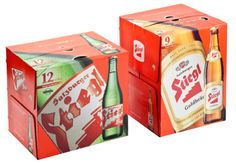 Home - Packit Recycling, Canning, Packaging Design, Vending Machines, Paper Board, Beer, Flasks, Products, Upcycle