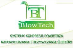 BlowTech to przede wszystkim dmuchawy Wrocław więcej na: http://blowtech.com.pl