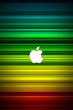 iphone 5 wallpapers - via http://rodingo.com.
