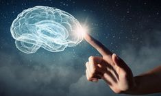 What are the best choline supplements for cognitive function? CogniTune examines the top acetylcholine supplements for nootropic users. Types Of Meditation, Meditation Techniques, Mindfulness Meditation, Simple Meditation, Supplements For Women, Weight Loss Supplements, Brain Supplements, Natural Supplements, Psychic Powers