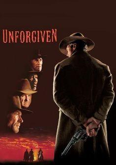 Οι Ασυγχώρητοι (1992)