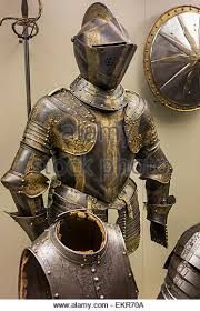 Image result for armor scotland 10th century