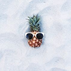 """ Mr. Piña #ssworldtravels"""