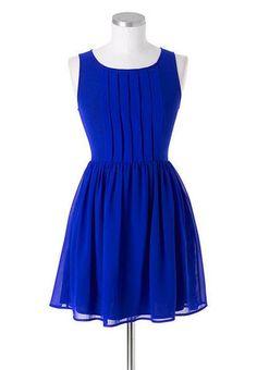 Adorable dress from www.delias.com, $19.50