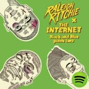 Free Fall - The Internet Remix, a song by Raleigh Ritchie, The Internet on Spotify