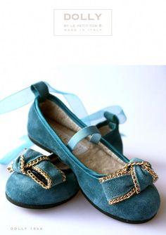 Ballerina Schoenen Kinderschoenen.De 52 Beste Afbeelding Van Kinderschoenen Baby Girls Kids Fashion