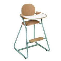 13 meilleures images du tableau chaise b b high chairs. Black Bedroom Furniture Sets. Home Design Ideas