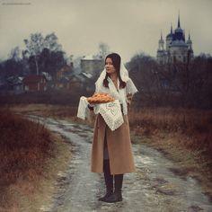 Фото: Валерия Решетникова