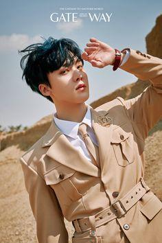 Astro Album, Astro Comeback, Astro Kpop, Gate Way, Lee Dong Min, Dance Legend, Fandom, K Pop Star, Cha Eun Woo