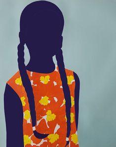 Little Ballerina by Tracy Murrell Little Ballerina, Artworks, Art Pieces, Art