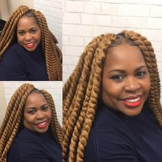 Royal Hairstyles, New Natural Hairstyles, Blonde Bob Hairstyles, Classic Hairstyles, Twist Hairstyles, Ponytail Hairstyles, Straight Hairstyles, Natural Hair Styles, Short Hair Styles