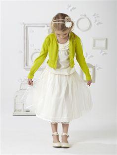vertbaudet enfant #child #clothing