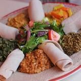 Try Eritrean Food with an expert to guide you on Uniiverse!