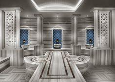 Hotel Divan Asia Istanbul (Istanbul, Turkey) - Booked.net