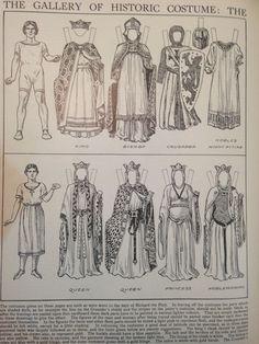 1189 - 1199 Richard I