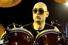 """Audiofact grubunun son albümünün ismi """"Asitane"""" ne anlama geliyor?    http://cevaplar.mynet.com/soru-cevap/audiofact-grubunun-son-albumunun-ismi-asitane-ne-anlama-geliyor-/6476229"""