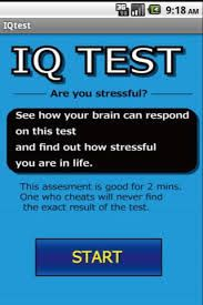8 Best Online IQ Test images in 2015 | Tips, Business, Games