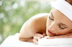 Cómo disfrutar de un día de spa en casa. 10 pasos para tener un día de spa en casa. #spa #encasa