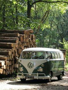 Kombi http://caravaning-univers.com/ #accessoire #camping car accessoire…