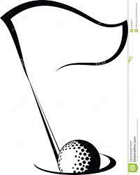 golf tattoo Tattoo Homme, Golf Tattoo, Golf Flag, Golf Ball Crafts, Golf Apps, Golf Pride Grips, Golf Score, Golf Simulators, Golf Drivers