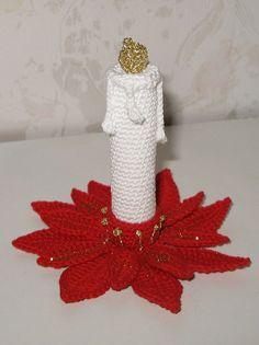 crochet - wow