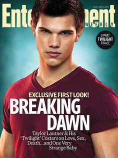 Entertainment-weekly-2011-stills-pics-images-breaking-dawn-amanecer ...