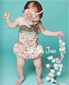 MJC Lines | Mjc LookBooks - Joy bubble - RV $38 ~ House of Clouds 2011
