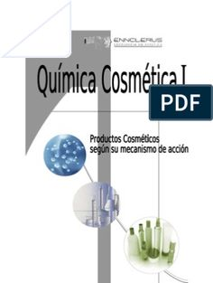Phytocosmetics phytoingredients and other products- Fitocosmética fitoingredientes y otros product Phytocosmetics phytoingredients and other products - Eco Beauty, Beauty Box, Natural Shampoo, Natural Skin, Pelo Natural, Led Projects, Cosmetic Display, Benefit Cosmetics, Natural Cosmetics