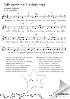 Do you know how many stars are there - lullaby Easy Guitar Tabs, Easy Guitar Songs, Music Songs, 100 Songs, Best Songs, Love Songs, Amazon Music App, Rachel Platten Fight Song, Sheet Music Direct