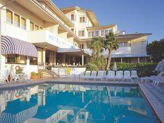 Hotel Nettuno – Bardolino for information: Gardalake.com