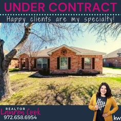 Ready to buy or sell a home, but concerned about COVID-19? I have plans in place to successfully handle your real estate needs following social distancing guidelines. Ask me how today! 🏡🧍🏻♀️ 👫 . #listwithlaurencook #buywithlaurencook #lifewithlaurencook #laurentaylorcook Lauren Taylor, Real Estate, Handle, Cabin, How To Plan, House Styles, Places, Blog, Instagram