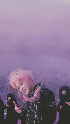 Trendy Bts Wallpaper Taehyung Not Today Bts Jimin, Bts Taehyung, Bts Bangtan Boy, Bts Not Today Wallpaper, Jimin Wallpaper, Park Ji Min, Foto Bts, Jin, Bts Cute