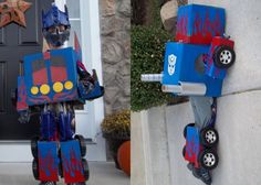 15 best homemade costumes for kids images on pinterest homemade creative costumes for kids solutioingenieria Choice Image