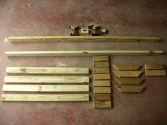 39 Best Firewood Rack Images Firewood Rack Firewood